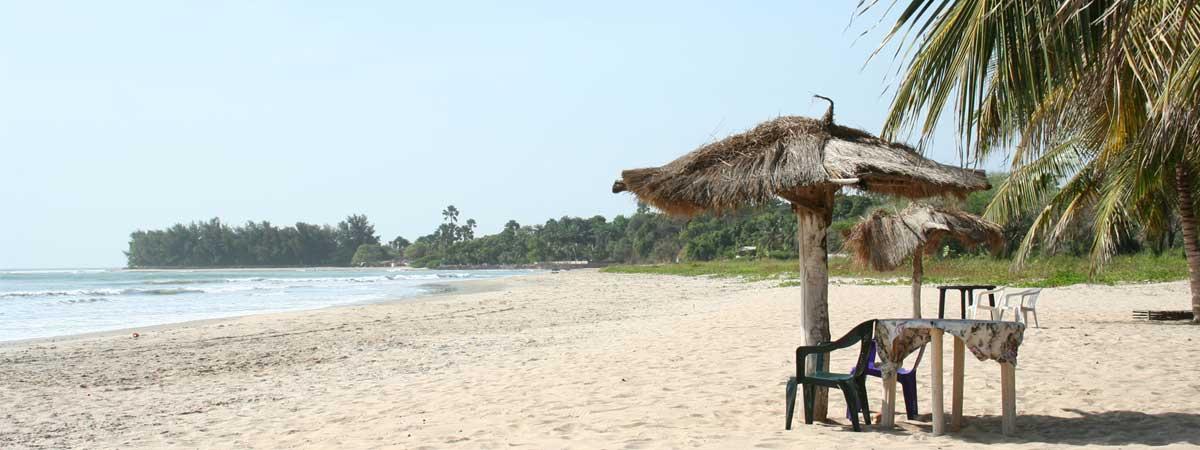 Beach-image-Web